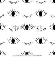 Eye Pattern