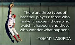 Baseball Quotes Unique Baseball Quotes