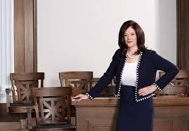 Law Offices of Kathleen T. Zellner