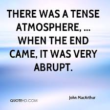 John Macarthur Quotes