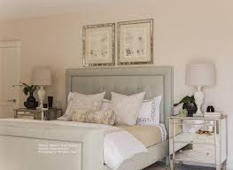 Small Night Stands Bedroom Furniture Tall Nightstands Mirrored Nightstands Small