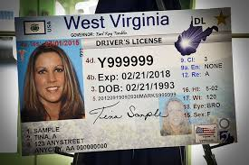 Dmv Lawsuit The Threaten Progress At Women Transgender Drive Takepart