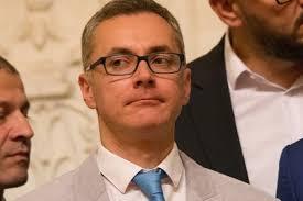 Stelian Ion: Nu pot considera ca presedintele Iohannis este responsabil de ce s-a intamplat cu dosarul ''10 august'' | Mobile