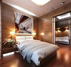 Wooden Wall Panels For Bedroom Wooden Wall Panels For Bedroom Wood Paneling  For Bedroom Walls Bedroom Ideas Wooden Wall Panels Bedroom Wooden Wall  Panels ...