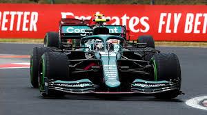 Statistiken rund um die formel1. Formel 1 Fia Bestatigt Vettel Disqualifikation Auto Bild