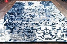area rugs brand large size of reion machine made oriental rug primary color charming archived brandon