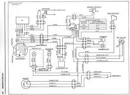 kawasaki bayou 220 wiring diagram health shop me what is a 220 outlet used for 220 wiring diagram beautiful new kawasaki bayou at