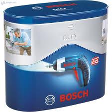 Máy Vặn Vít Pin Bosch Ixo Iii 3.6V Li Professional Giá Rẻ Nhất Tháng 06/2021