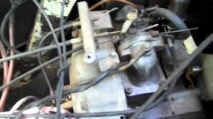 ez go solenoid wiring diagram facbooik com Taylor Dunn Golf Cart Wiring Diagram wiring diagram 1989 ez go golf cart,diagram free download taylor dunn golf cart wiring diagram