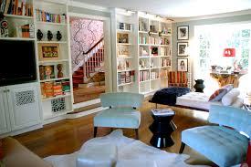 Living Room Bookshelf Decorating Ideas Of fine Awesome Bookcase Decorating  Ideas Living Room Photos Popular