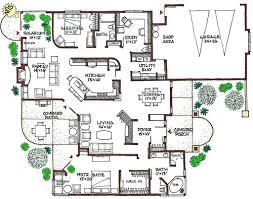 View Reverse Floor Plan Image