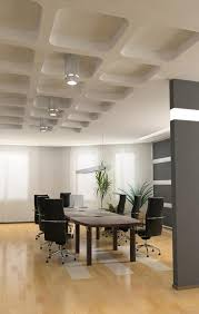 office space design. Top Office Interior Design Company Kochi Ernakulam Space