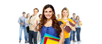 take assignment help assignment help services provider premium assignment writing services helpful for uk students