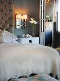 Images and Ideas for Creating a Romantic Bedroom | DIY