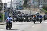 צרפת: איסור על רכיבה בין נתיבים