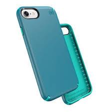 iphone 7 cases. presidio iphone 7 cases iphone