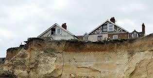 Erosion 5 Effective Ways To Control And Prevent It