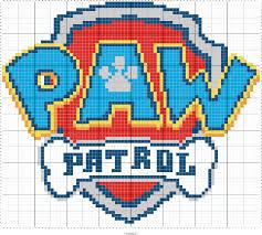 Plastic Canvas Pattern Maker
