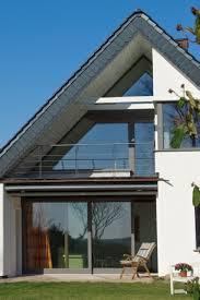 Investieren Sie In Die Zukunft Das Eigene Haus