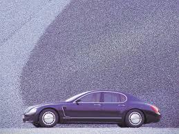 1999 Bugatti EB218   Bugatti   SuperCars.net