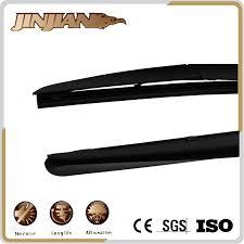 Reflex Wiper Blades Size Chart Wiper Blade Size Wiper Blade Size Suppliers And