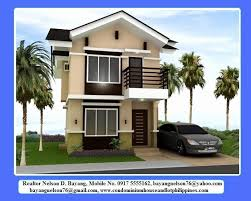 astonishing 2 y house plans philippines two floor plan designs es building