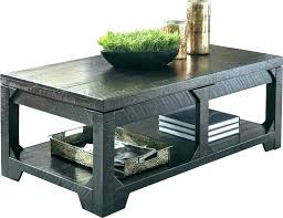 granite top coffee table round granite top coffee table tables lift up best black set granite