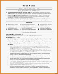 Resume For A Model New Free Job Resume Template Beautiful Free