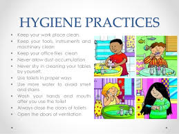 write essay on environmental hygiene acirc original content resume writing services middle east