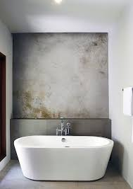 Small Picture Best 25 Concrete bathroom ideas on Pinterest Cement bathroom