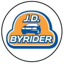 Working at J.D. Byrider: 461 Reviews | Indeed.com