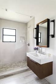 makeover ideas small bathroom designs marvelous