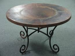 24 inch coffee table inch round coffee table living room tables side accent 24 x