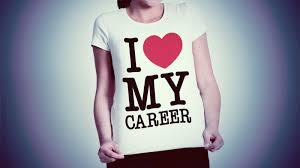 Hasil gambar untuk passion career