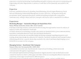 Marketing Objective Resume Free Doc Graduate Student Resume ...