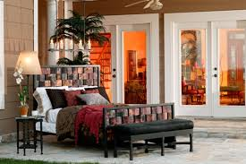 wrought iron furniture indoor. Delighful Iron The Rustic Indoor Furniture We Manufacture Is Made Of The Highest Quality  Hardware And Wood Wrought Iron Handcrafted By  In Wrought Iron Furniture Indoor O