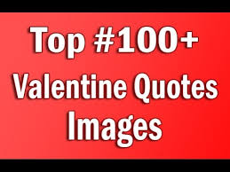 Valentines Quotes For Her Romantic Love Quotes For Her Or Him For This Valentines Day 100 92