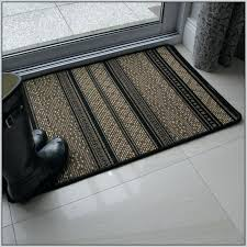 rubber backed area rugs rubber backed area rugs black rubber backed area rugs machine washable rubber backed area rugs