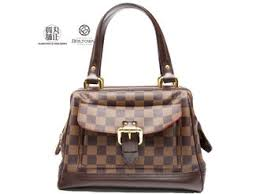 louis vuitton used bags. louis vuitton knightsbridge damier n51201 handbag lv louis vuitton used products (m203139) used bags