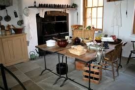 Paul Reade Victorian Kitchen Garden Image Of A Victorian Kitchen Project Home Design And Decor