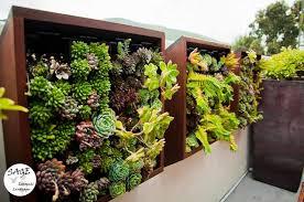 Small Picture Garden Design Garden Design with Apartment Balcony Garden