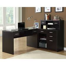 monarch specialties i 7 l shaped home office desk at atg s browse