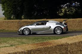 How much does it cost to maintain a bugatti? Literally Save 20 000 By Changing Your Bugatti Veyron S Oil Yourself