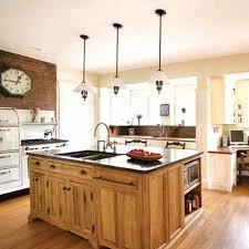 cabinets lexington ky. Wonderful Lexington Unfinished Kitchen Cabinets Lexington Ky Elegant  Inspiration Of And I