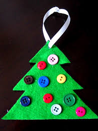 Top 20 Photos Ideas For Easy Christmas Crafts For Kindergarten Christmas Crafts Toddlers