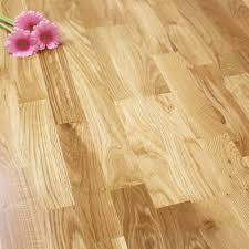 Rustic Wood Flooring 3 Strip Lacquered Engineered Rustic Oak Wood Flooring 256ma2