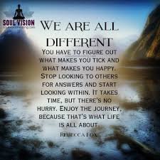 Spiritual Life Quotes And Spiritual Life Quotes Quotes Quote Life