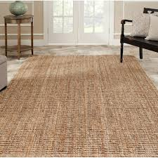 extremely 12x18 area rug bedroom 5x7 rugs target 8x10 57
