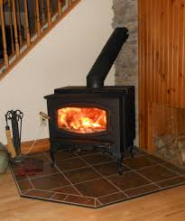 avalon olympic woodstove