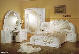 glass bedroom furniture sets. vanity queen size bedroom set by glass-form collection glass bedroom furniture sets t